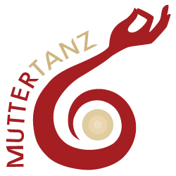 muttertanzlogo